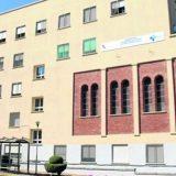 Visitando la Unidad de Cuidados Paliativos. Hospital Los Montalvos