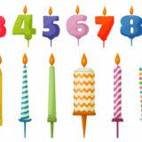 Vigésimo Aniversario de La Unidad Hospitlaria de Cuidados Paliativos (Ávila y provincia)