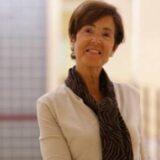 Amelia Castresana, primera mujer en recibir el prestigioso premio internacional Ursicino Álvarez