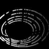 """""""Aprendiendo a conectar con nuestra música interior"""""""