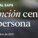 JORNADA ANUAL EAPS 2021