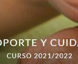Docencia MÁSTER UNIVERSITARIO EN TRATAMIENTO DE SOPORTE Y CUIDADOS PALIATIVOS EN EL ENFERMO ONCOLÓGICO